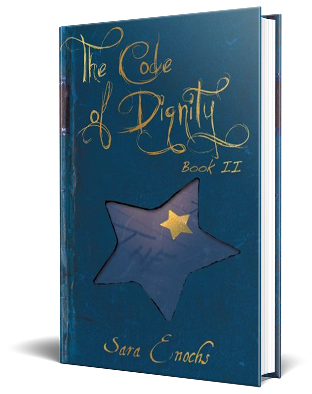 The Code of Dignity
