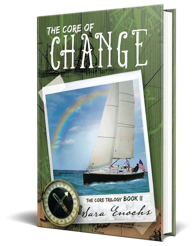 The Core of Change